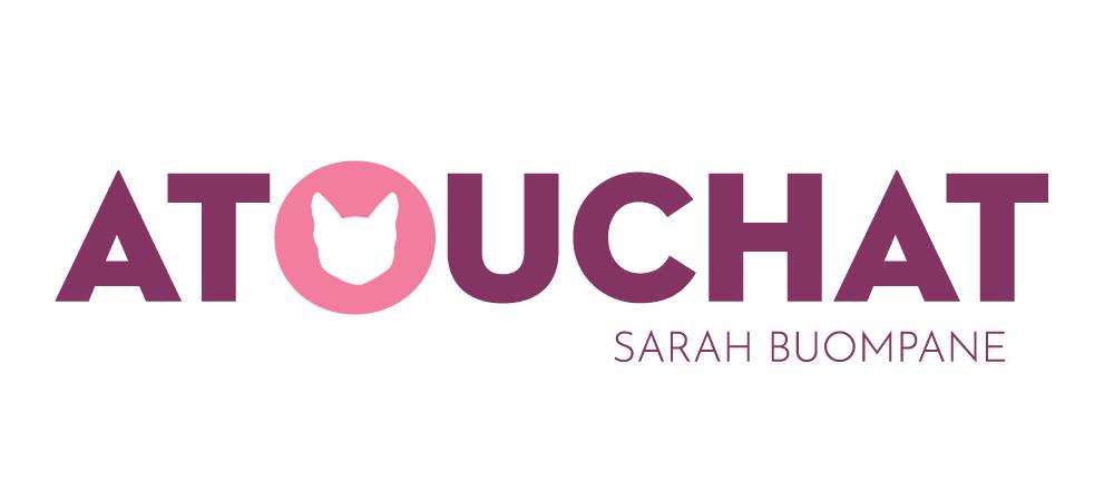 Atouchat